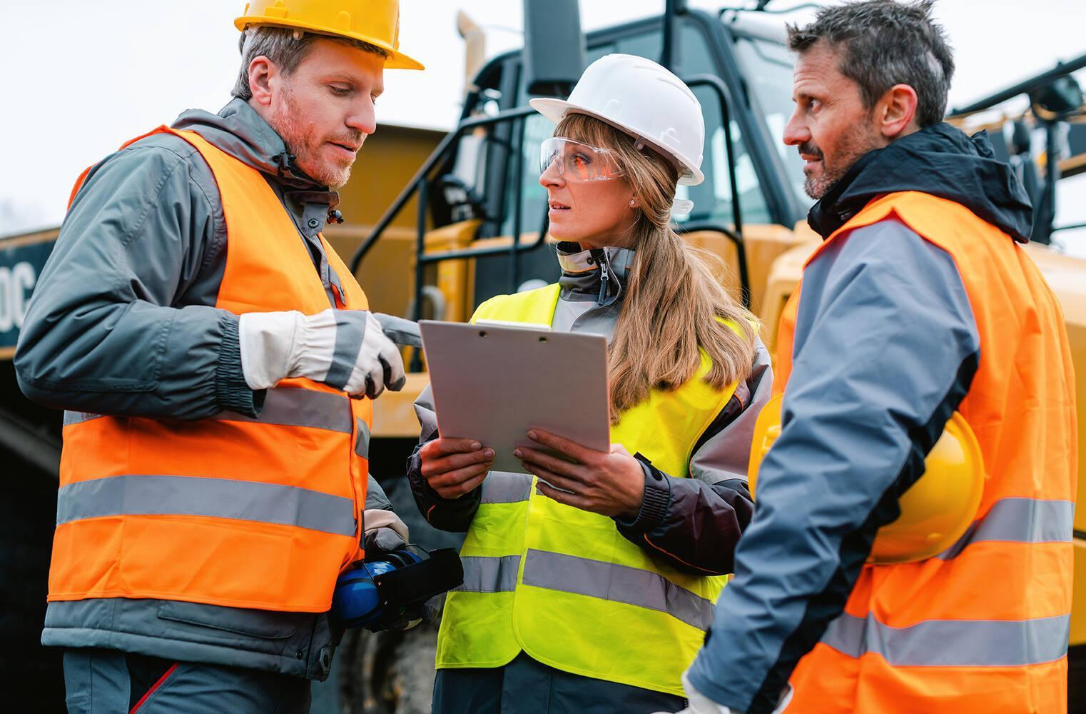 Outsourcing | Waarom kiezen voor outsourcing?