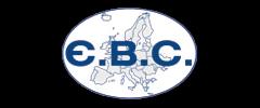 E.B.C
