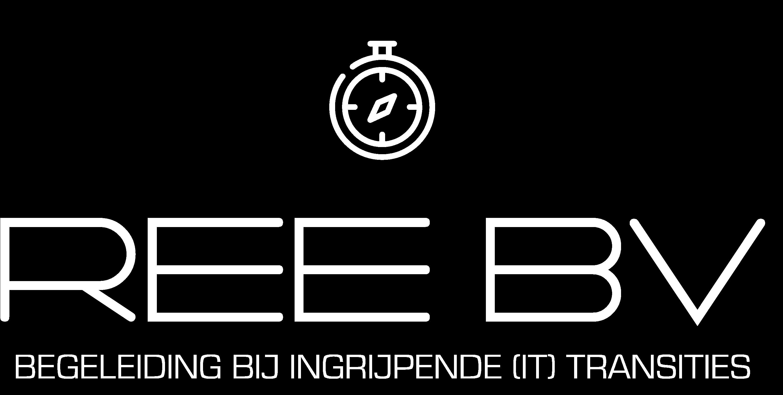 Ree BV